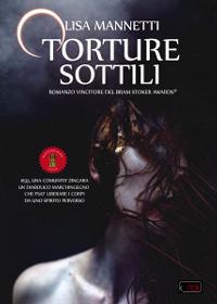 Torture sottili