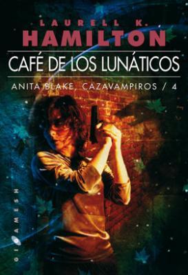 Café de los lunáticos