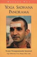 Yoga Sadhana Panorama