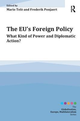 The EU's Foreign Policy