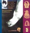 Encyclopaedia Acephalica