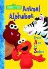 Animal Alphabet: Ses...