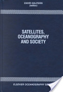 Satellites, Oceanogr...