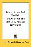 Pearls, Arms And Hashish