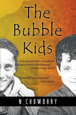The Bubble Kids