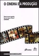 O cinema e a produção