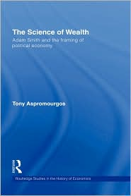 The Science of Wealth