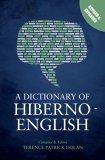 A Dictionary of Hiberno-English