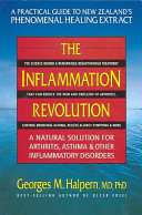 The Inflammation Revolution