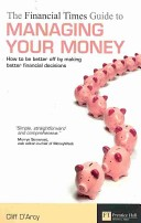 The FT Guide to Managing Your Money