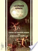 Cartea lui Theophil Magus sau 40 de poveşti despre om