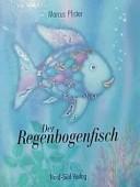 Regenbogenfisch, Der Big Book (GR