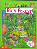 In the Rain Forest