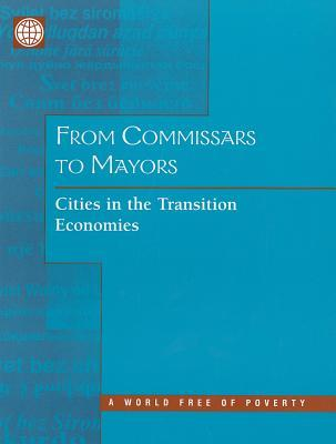 From Commissars to Mayors