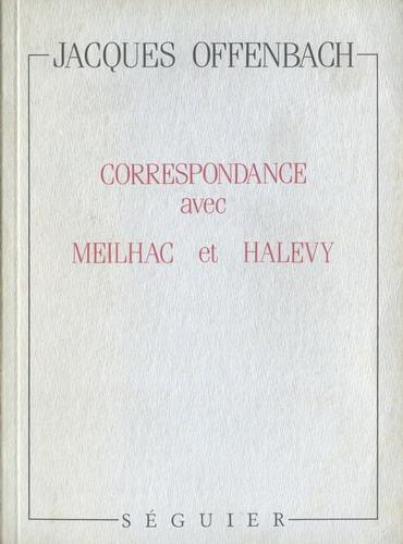 Lettres à Henri Mei...