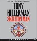 Skeleton Man CD