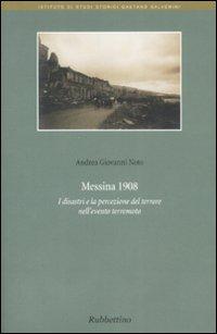 Messina 1908