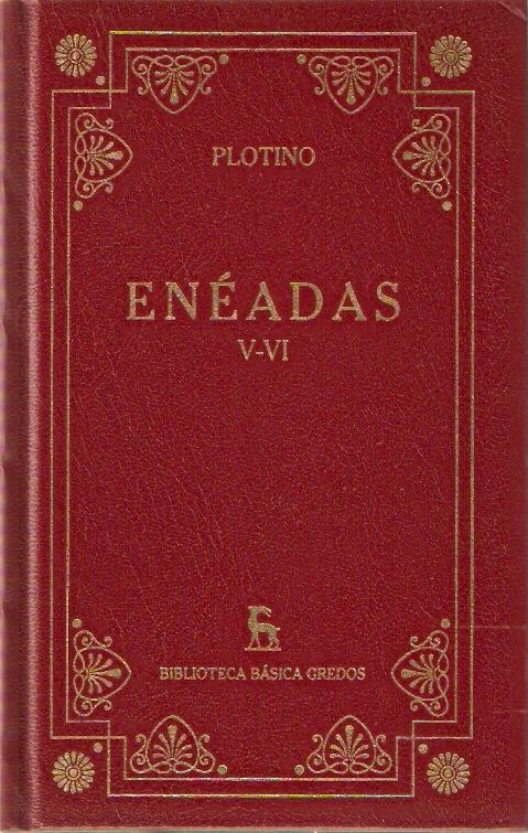 Enéadas V-VI