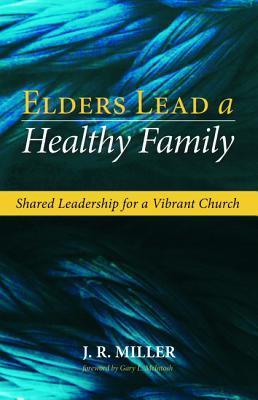 Elders Lead a Health...