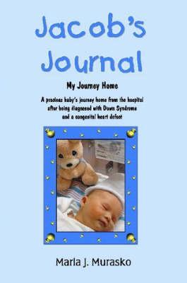 Jacob's Journal