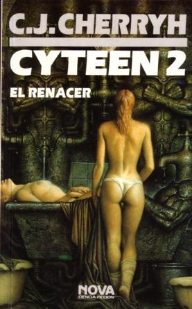 Cyteen 2