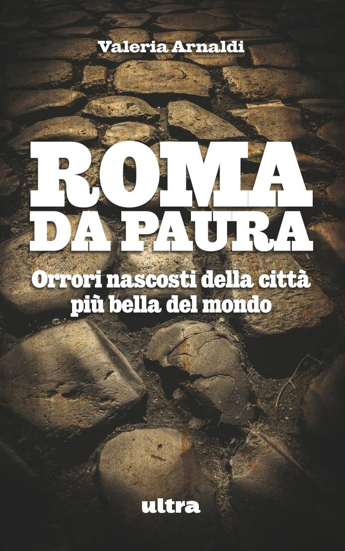 Roma da paura