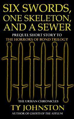 Six Swords, One Skel...