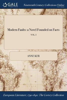 Modern Faults