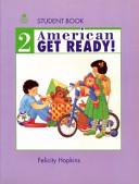 AMERICAN GET READY 2(S/B)