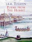 """Poems from the """"Hobbit"""""""