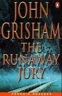 The Runaway Jury.