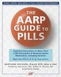 The AARP Guide to Pills