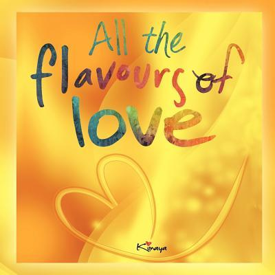All The Flavours Of Love