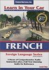 French Level One