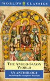 The Anglo-Saxon Worl...