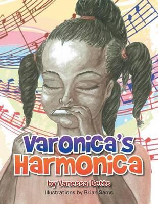 Varonica's Harmonica