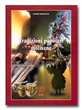 Tradizioni popolari molisane