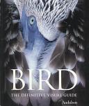 Bird Paperback