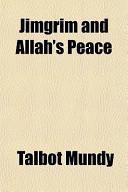 Jimgrim and Allah's ...
