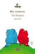 Dos monstruos - Two ...