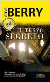 Il terzo segreto