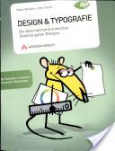 Designand Typografie