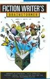 Fiction Writer's Brainstormer