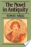 The Novel in Antiquity