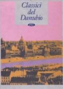 Classici del Danubio