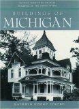 Buildings of Michigan
