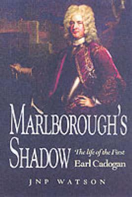 Marlborough's Shadow
