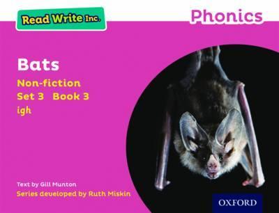 Read Write Inc. Phonics