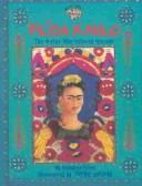 Frida Kahlo (GB)