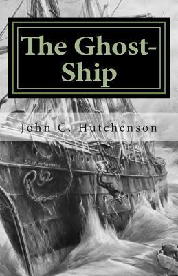 The Ghost-Ship